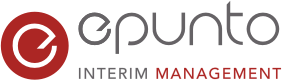 EPUNTO Logo