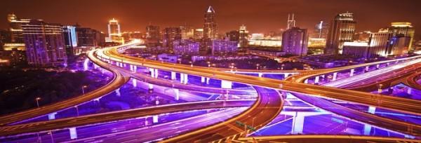 innovacion urbana